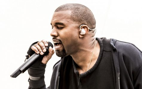 Kanye West Has Redefined Rap Music