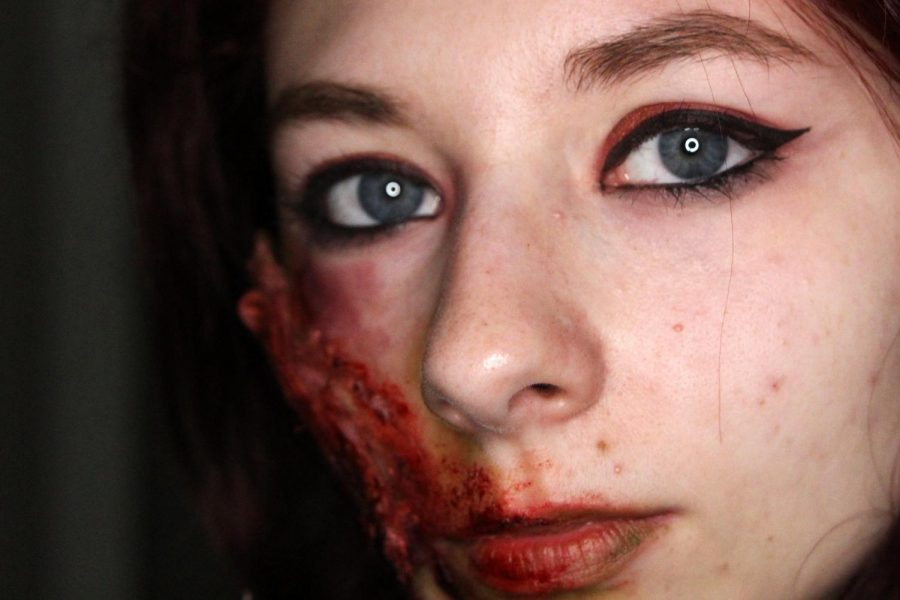WARNING%3A+The+images+in+this+gallery+portray+realistic+and+disturbing+depictions+of+illness+and+injury.