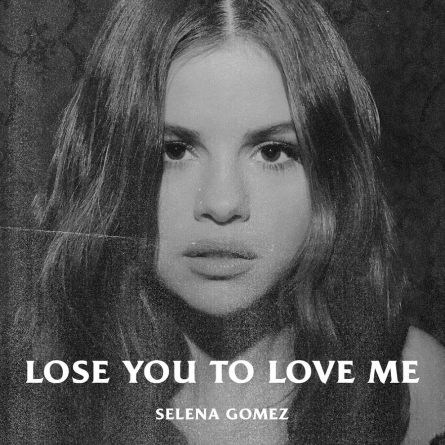 Review: Selena Gomez's 'Lose You To Love Me'