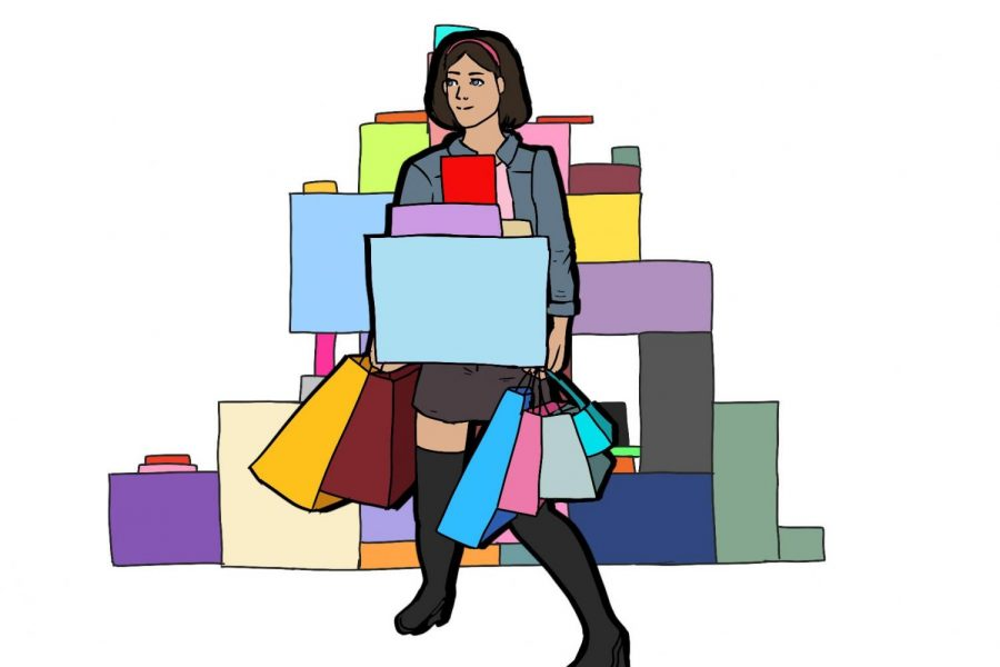 As Black Friday starts earlier and earlier each year—and as other retail stores face tough decisions to make Thanksgiving less about consumerism—one cant help but wonder if Cyber Monday cure that satisfies all sides.