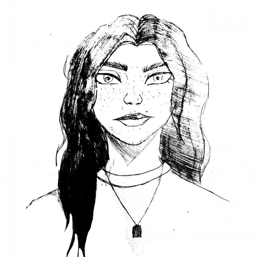 Kaitlyn Wenzel