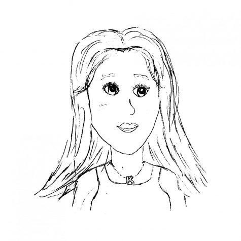 Kiera Loewe