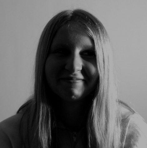 Photo of Kiera Loewe