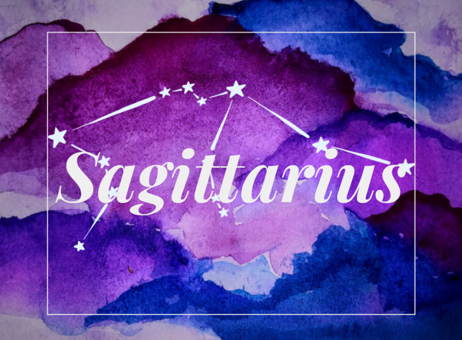 9Sagittarius