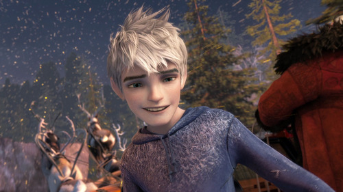 This icy film will bring holiday magic and childlike wonder into viewers lives this winter season