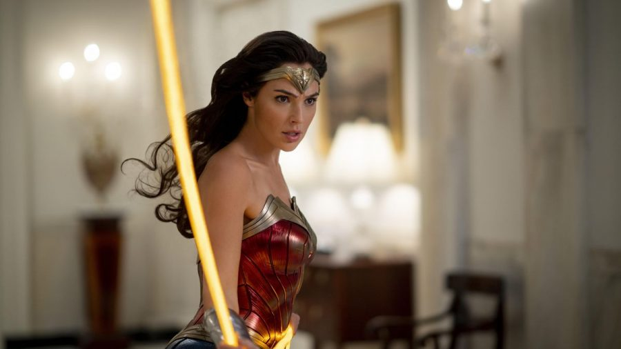 %22Wonder+Woman+1984%2C%22+directed+by+Patty+Jenkins%2C+was+released+on+December+25%2C+2020.+This+movie+is+based+on+the+original+Wonder+Woman+film%2C+with+actress+Gal+Gadot+playing+the+lead.+