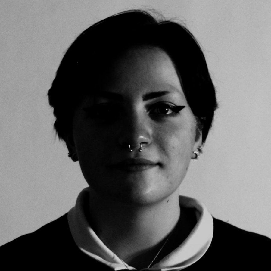 Alayna Majkrzak
