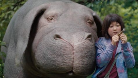 Its not always easy to find what youre looking for on Netflix, which makes it easy to miss movies like Okja, a powerful and quirky film that comments on animal cruelty, the environment, and the issues with capitalism.