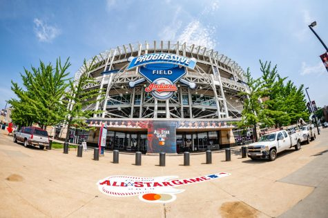 The last MLB All-Star Game took place at Progressive Field in July of 2019. Because of COVID, the 2020 All-Star Game was cancelled, raising the stakes for a match-up in 2021.