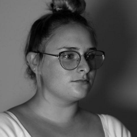 Photo of Kyla Henige